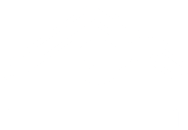 REA PLUS